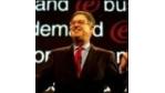 """Sam Palmisano ruft das """"On-Demand""""-Zeitalter aus"""