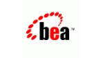 "Bea bringt ""Liquid Data"" für WebLogic"