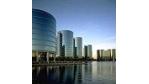 Oracle setzt auf Grid-Computing