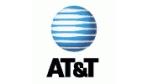 FCC genehmigt AT&T-Broadband-Übernahme durch Comcast