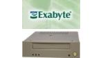 Exabyte sieht sich vor dem Turnaround