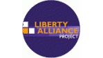 Liberty Alliance erneuert Single-Sign-On-Spezifikationen