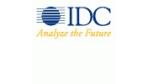 IDC: Die IT-Talsohle ist durchschritten