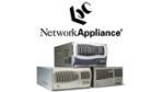 Network Appliance legt weiter zu