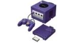 Nintendos Gamecube lernt Gameboy-Spiele