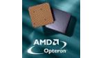 AMDs Opteron beherbergt 100 Millionen Transistoren