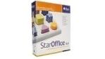 Provider sollen Star Office im ASP-Modus anbieten