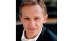 Ex-AOL-Chef Uwe Heddendorp wechselt zu Payback
