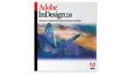 Adobe bringt Update auf Indesign 2.02
