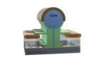 IBM zeigt den weltweit kleinsten Transistor