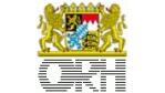 Bayerischer Rechnungshof geißelt IT-Verschwendung