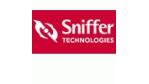 Network Associates erweitert Sniffer um 802.11a