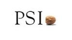 PSI AG: Noch viel Erklärungsbedarf vorhanden