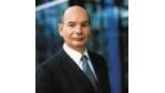 Siemens: Auslagerung der IT und (Teil-)Verkauf von SBS?