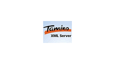 Software AG kündigt Tamino XML Server 4.1 an
