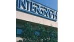 Neues Geschäftsmodell: Intergraph verklagt Dell, HP und Gateway