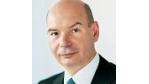 <b>Paul Stodden</b> räumt bei SBS auf - 149x84