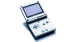 Gameboy Advanced kommt als Edelversion