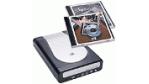 HP bringt neue DVD-Writer