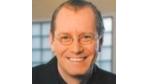 Neuer Deutschlandchef bei Microsoft Business Solutions