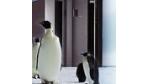 Eberspächer setzt auf IBMs zSeries mit z/OS und Linux