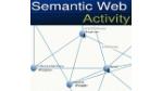 Semantik als Schlüssel für Content-Management