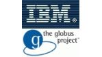 IBM kündigt vertikale Grid-Lösungen an