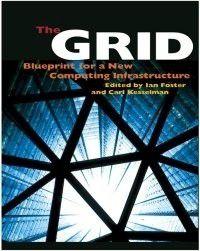 Jede Menge weiterführender Literatur zum Thema Grid Computing gibt es hier.