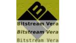 Bitstream bietet zehn Schriften als Open Source