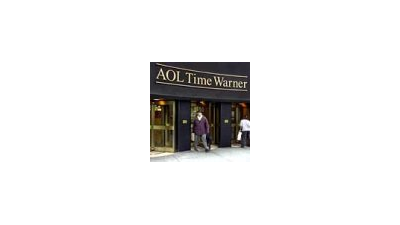 AOL Time Warner verliert fast 100 Milliarden Dollar und Ted Turner