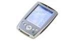 Dells Pocket-PC jetzt hierzulande erhältlich