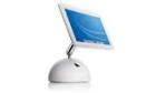 iMac: Mehr Hertz für weniger Geld