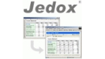 CeBIT: Jedox erneuert Worksheet-Server