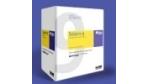 Sun bringt Solaris 9 für x86-Prozessoren