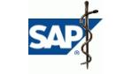 Bei SAP kranken die Kliniklösungen