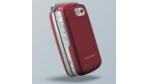 3GSM: Sony Ericsson zeigt sein erstes UMTS-Handy