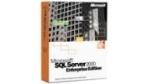 Höhere Kosten für SQL-Server-Entwickler
