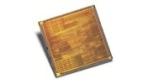 Sun geht neue Wege beim Chipdesign