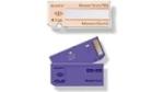 Sony bringt den Memory Stick Pro nach Europa