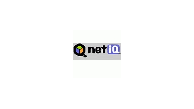 NetIQ erneuert SQL Management Suite