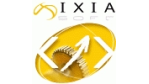 Ixiasoft bringt XML Integration Kit für Content Management Server 2002