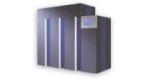 CeBIT: Grau zeigt Bandbibliothek mit 2,6 Petabyte