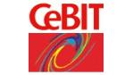 Deutsche Messe AG leidet unter der CeBIT-Krise