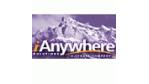 iAnywhere erneuert mobile Datenbank
