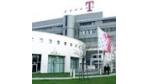 Telekom droht neue Sammelklage in den USA
