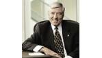 EDS-Verwaltungsrat wirft CEO Brown raus