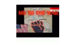 Irak-Krieg hinterlässt Spuren im Web