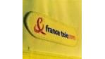 France Télécom startet milliardenschwere Kapitalerhöhung