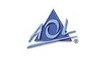 AOL: Sie haben Post - und bekommen sie vorgelesen