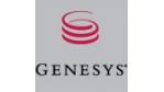 Genesys liefert Adapter für Siebel 7.5